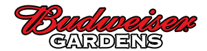 https://volunteerlondon.ca/wp-content/uploads/formidable/23/budweiser-gardens-logo-150x75.png Logo